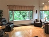 BLO9Wc - Lovely Waterfront Home on Lake Wicwas