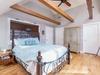 031-photo-bedroom-6579311.jpg