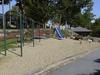 aa playground 01.jpg
