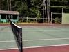 Battsford 13- Tennis Court.jpg