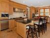 kitchen4_700.jpg