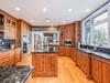 015-photo-kitchen-6579297.jpg