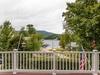 QUI21B - Peggy's Cove Alton Bay, Lake Winnipesaukee