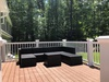ASH20Ba - Newly Built Exceptional Vacation Rental Home