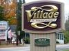 HAT1033Bf - Village At Winnipesaukee Beach Access