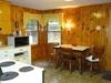 Interior ~ kitchen.jpg