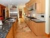 kitchen1_700.jpg