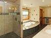 masterbathroom2ndfloor_700.jpg