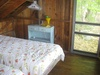 Guest house with twin beds2.JPG