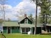 MET11Wf - Winnipesaukee Waterfront Cottage on Geneva Point