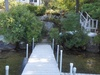 Dock 1.JPG