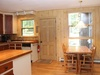 MON92Wf - Deerhaven Road Waterfront in Moultonborough