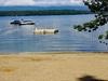 Patrician Shores beach 5.jpg