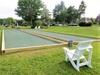 aa courts 13.jpg