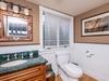 043-photo-bathroom-6579306.jpg