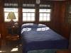 queen bedroom.jpg