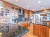 016-photo-kitchen-6579298.jpg