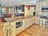 Kitchen Open floorplan.jpg