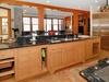 kitchen5_700.jpg