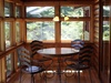 LIN127Wf - Waterfront Cottage in Moultonborough