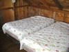 Guest house with twin beds1.JPG
