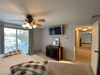 BLA13Bc - South Down Vacation Rental with Private Pool