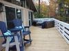 SCA76W - Wyman Trail Waterfront Moultonborough