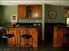 Int kitchen.jpg