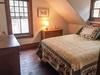 Queen Bed 2.jpg