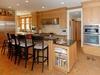 kitchen3_700.jpg