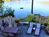 CAI88Wf - Lake Kanasatka Waterfront