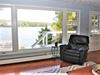 WWD1Wfc - Spectacular Waterfront Home Lake Winni in Alton
