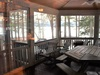 SWA86Wf - Lake Waukewan Waterfront with Guest House
