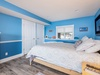 SMI15Wf - Outstanding Waterfront Luxury Alton Bay