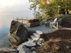 SWE175WaF - Great Lake Winni Waterfront Home