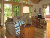 GOO69WF - Outstanding Meredith Waterfront Vacation Rental