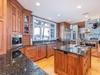 014-photo-kitchen-6579296.jpg