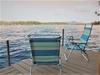 STE16WF - Lake Winnipesaukee WF Spindle Point
