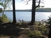 JOH14WF - Pet Friendly Waterfront on Lake Winni