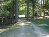 Private Driveway.JPG
