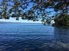 AWA18Wf - Echo Shores Waterfront, Minge Cove, Alton