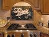 kitchen stovebacksplashdetail.jpg