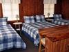 Cabin 22 1.jpg