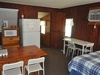 cabin 31d online.jpg