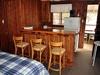Cabin 22 2.jpg