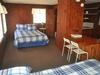 cabin 33b online.jpg
