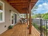 while close to Chattanooga's best attractions and restaurants!