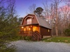 Chestnut Oak Cottage