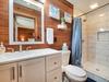 and an en suite bath.