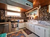 Rock Cottage Kitchen